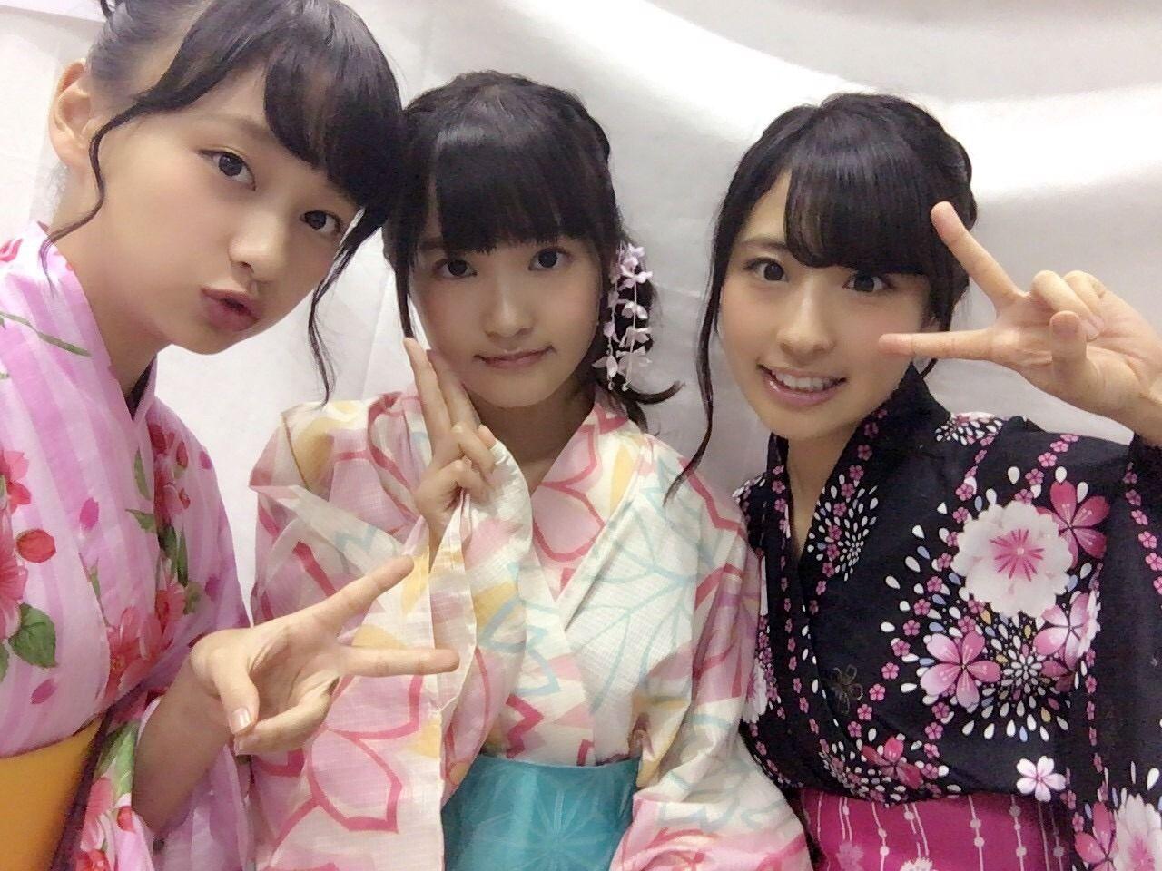 sub-member-4705_01_jpg
