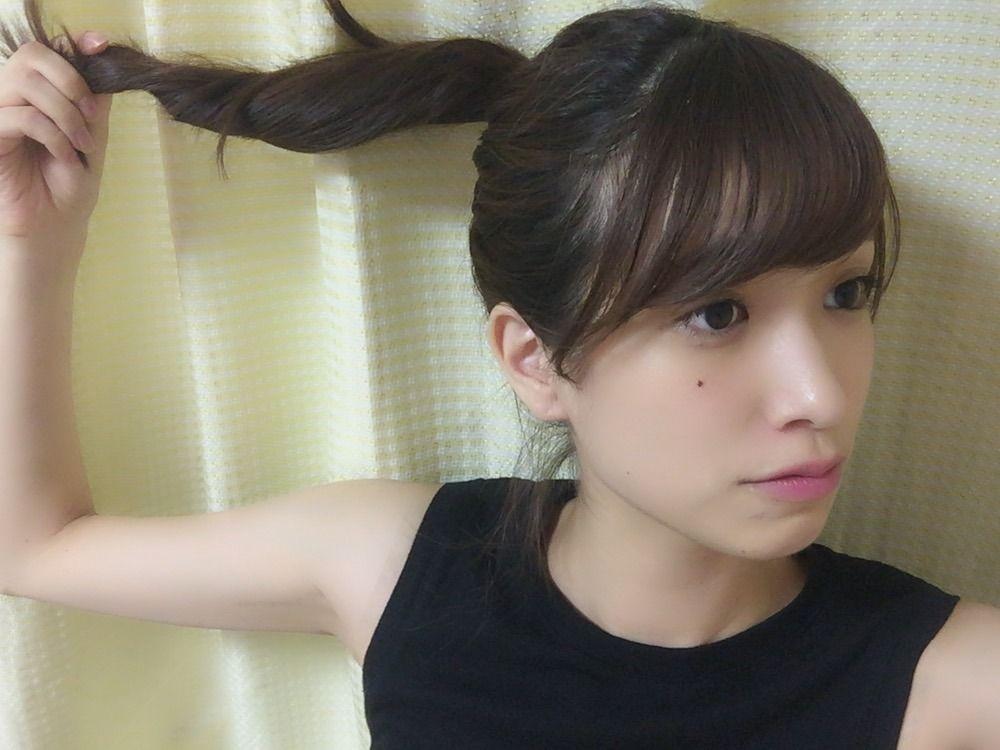 sub-member-4799_jpg