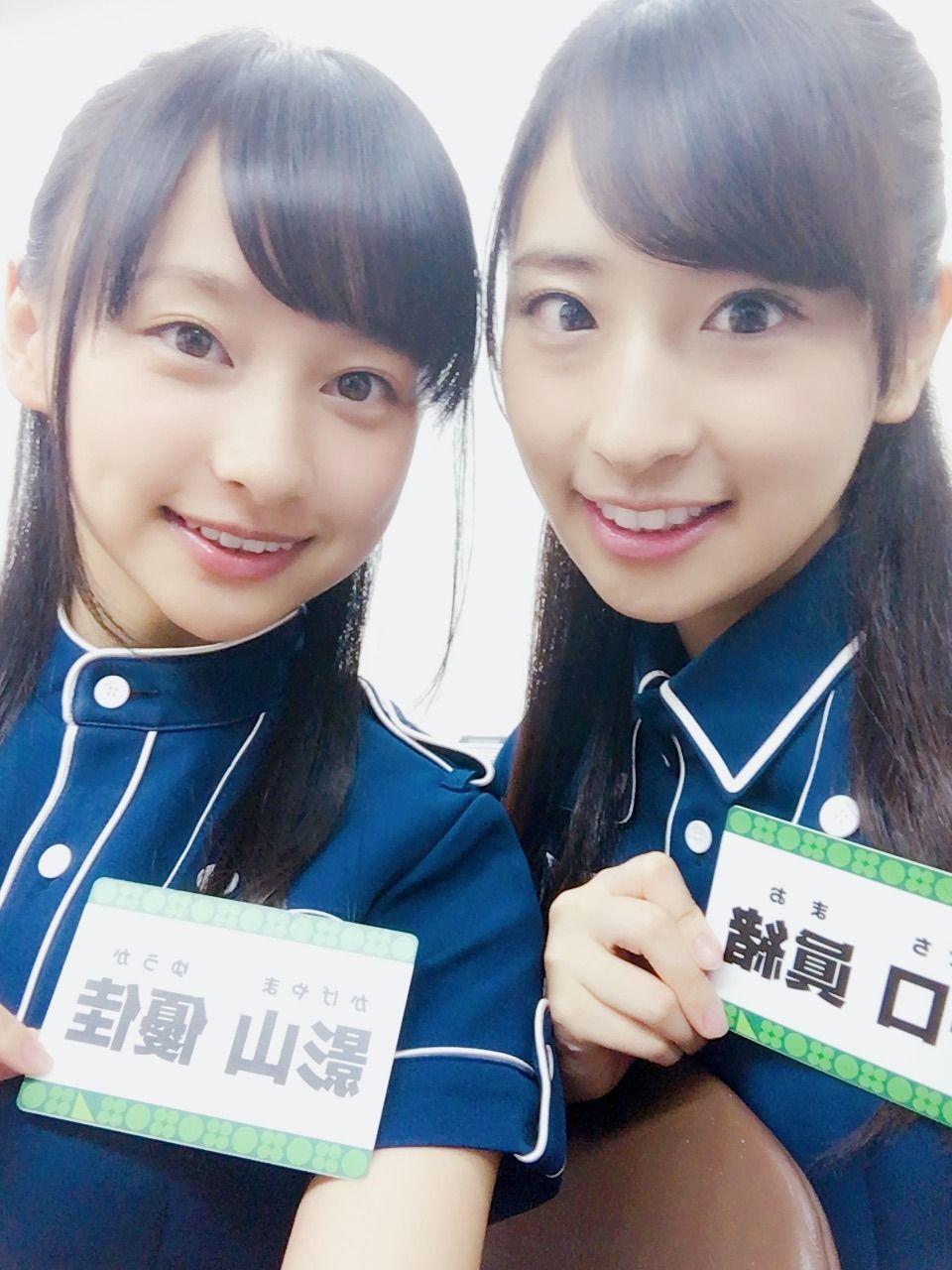 sub-member-4876_jpg