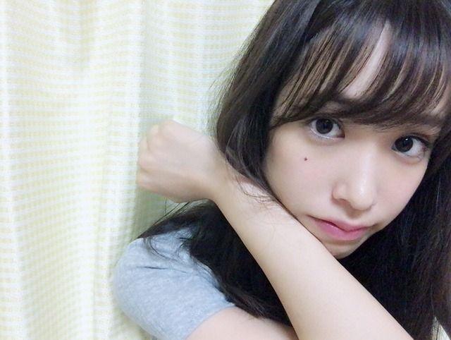 sub-member-4922_jpg