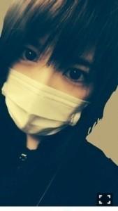 若月佑美のすっぴん画像を集めてみた【乃木坂46わか様のノーメイク写真や動画】