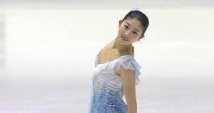 永井優香のかわいい画像を集めてみた【綺麗な美人アスリートの筋肉や若い頃の写真あり】
