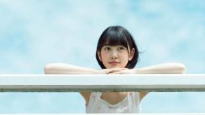 堀未央奈のかわいい画像まとめ一覧【乃木坂46のみおなのきれいな写真】