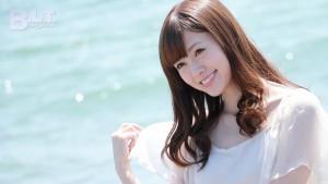白石麻衣のかわいい画像まとめ一覧【乃木坂46のまいやんのきれいな写真】