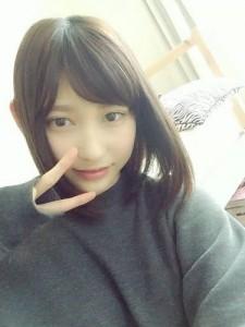 志田愛佳のすっぴん画像を集めてみた【欅坂46かわいいもなかのノーメイク写真や動画】