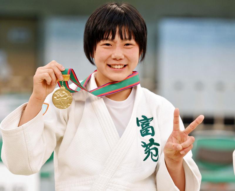 sp_judo_rena01_160320-ogp_0