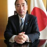20170228-00000058-sasahi-000-9-view