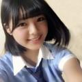 平手友梨奈のかわいい画像を集めてみた【欅坂46の1期生メンバーてちこの写真と動画】【お笑い好きのエースでセンターポジション】