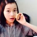 生田絵梨花のすっぴん画像を集めてみた【乃木坂46いくちゃんのノーメイク写真や動画】