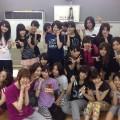 乃木坂46のすっぴん画像を集めてみた【乃木坂46メンバー一覧のノーメイク写真や動画】