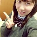 平野美宇のかわいい画像を集めてみた【女子卓球の綺麗な美人アスリート】