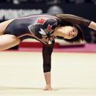 【女子体操】村上茉愛のかわいい画像を集めてみた【リオ五輪】【小柄で美人】
