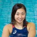 【競泳】鈴木聡美のかわいい画像を集めてみた【リオ五輪】【美女アスリート】【女子100m平泳ぎの綺麗な筋肉美人】