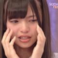 齋藤飛鳥の泣き顔画像を集めてみた【乃木坂46あしゅりんの涙】【泣いている写真GIFまとめ】