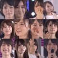乃木坂46の泣き顔画像を集めてみた【メンバー一覧の涙と泣いている写真GIFまとめ】